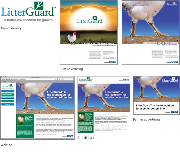 LitterGuard_620