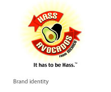 Hass_620_1